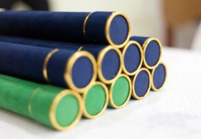 Como Fazer a Revalidação do Diploma?