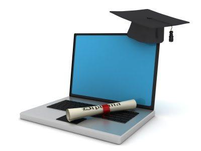 Diplomas Online