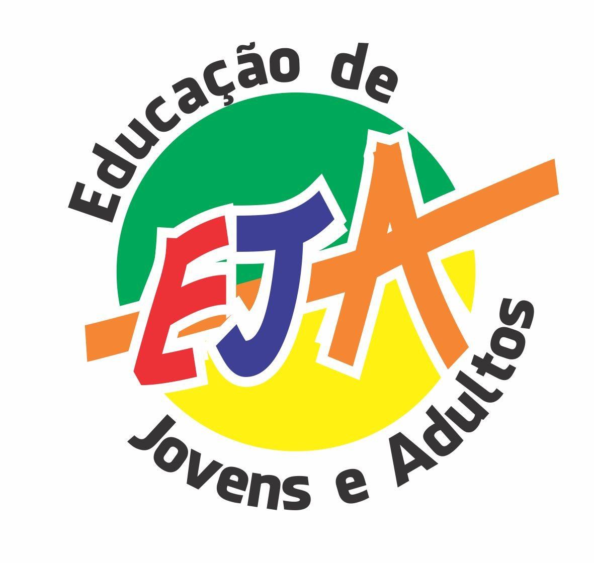 Diploma do Ensino Fundamental