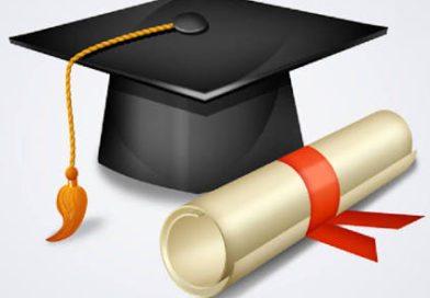 Diploma de Formatura – Onde encontrar diferentes modelos?