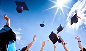 Diploma de Administração – O que é, legislação, duração e mercado de trabalho