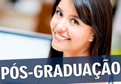 Pós Graduação Gratuita – Como funciona?