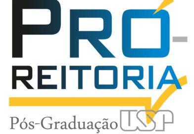 Pós Graduação pela USP – Lato Sensu e Stricto Sensu