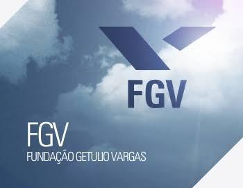 Pós Graduação FGV 2017